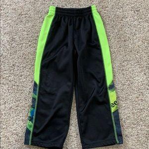 Reebok Boys Sweatpants Size 5